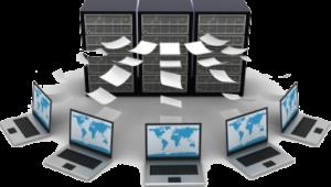 VPS Hosting Vergelijken Online!