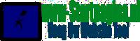 www Startpagina en Bedrijvengids Nederland