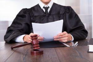 Advocaten arbeidsrecht