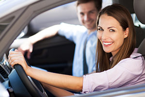 De beste vergelijking voor autoverzekeringen terug vinden?