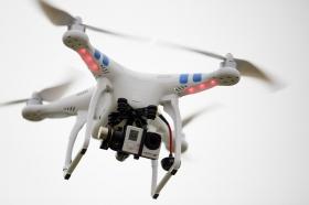 Drone Online Kopen?