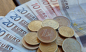 Goedkope lening of hypotheek