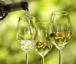 Een lekkere fles wijn, tot aan huis bezorgd?