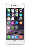 Trilfunctie van uw iPhone functioneert niet?