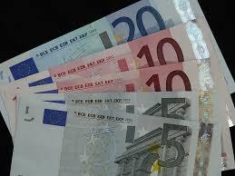 Eenvoudig en snel geld lenen, het kan!