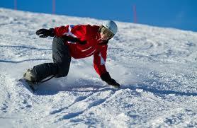 Op Zoek Naar Een Goedkope Snowboard Shop?