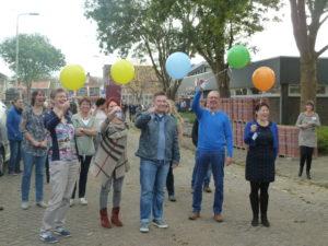 Nederland vrijwilligersland, vindt de leukste vrijwilligersvacatures hier!