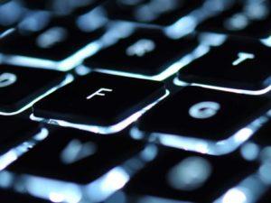 Houd uw IT-netwerk vrij van virussen!