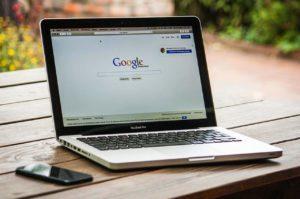 Website Ontwerp voor kleine bedrijven & SEO