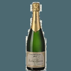 Hoeveel Kost Een Lekkere Fles Champagne?