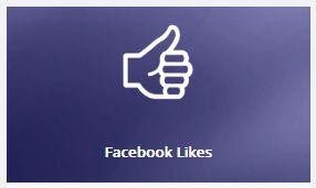 Populariteit Facebook Fan Pagina Vergroten!