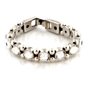 Voordelig online heren armbanden kopen bij de Armbandwinkel.com