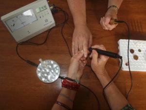 Mesologie behandelingen van hoge kwaliteit, klik hier!