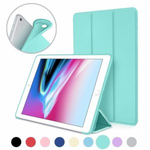 Geef iemand een iPad hoesje of iPad cover cadeau!