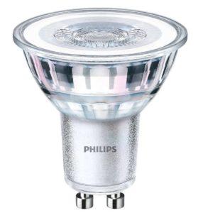 Vindt u het ook tijd voor innovatie en vernieuwing van uw lampen?