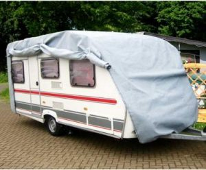 Ook zo'n zin in een onbezorgde vakantie met uw caravan? Kijk hier voor leuke items!