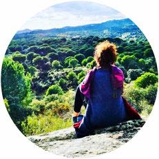 Op Zoek Naar Een Meditatieve Vakantie? Ervaar Onze Stilteretraites In Spanje!