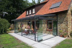 Wilt u graag de waarde van uw huis vergroten?